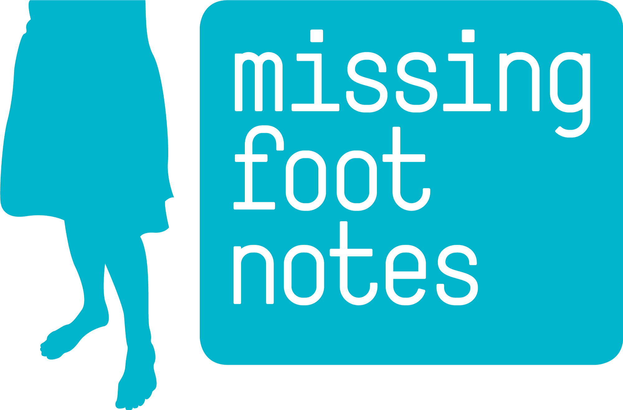 missing-footnotes